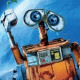 CANCELED: NSEA Week: WALL-E Movie Showing