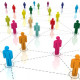 Internship Fair After Party - Demystify Networking