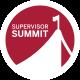 Supervisor Summit