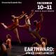 Earthward: Winter Dance Concert