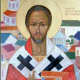 """""""Augustine and the Life of Martyrdom,"""" Prof. Diane Fruchtman, MEST Alumni Lecture"""