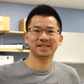 Gill Center Seminar: Yu-Chieh David Chen