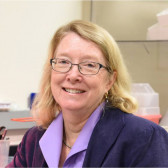 2019 Gill Symposium and Awards: Margaret McCarthy, Ph.D.
