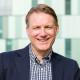 Environmental Resilience Speaker Series: Brendan Shane