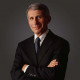Ryan White Distinguished Leadership Award Presented to Dr. Anthony Fauci