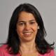 Lecture | Distinguished Colloquium Series: Dr. Soledad Fernandez