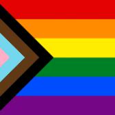 Pride Month Self-care Saturday: SoulCollage Workshop [Virtual]