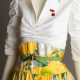 The Art of the Character: Designing Costumes the Ann Roth Way