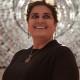 Artist Talk: Anila Quayyum Agha [Virtual]