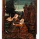 Mini Tour - European & American Paintings