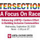 Intersections: Enhancing LGBTQ+ Centers Effort In Building Inclusive Communities