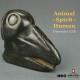 Exhibition | Animal-Spirit-Human
