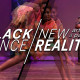 African American Dance Company 23rd Annual Dance Workshop