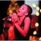 Soulful Holiday Concert by IU Soul Revue