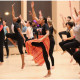 African American Dance Company 22nd Annual Dance Workshop