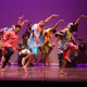 African American Dance Company Auditions