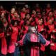 African American Choral Ensemble Spring Concert