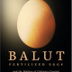 Fertilized Eggs, Supernatural Creatures and Competitive Eating: Consuming Balut Live and Online