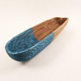 2021-22 Phillip Tennant Furniture Artisan Lecture: Jason Schneider
