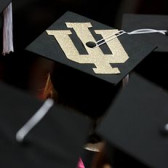 O'Neill Graduate Recognition Ceremony