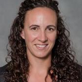 Shelley Welton, Environmental Policy Seminar Speaker