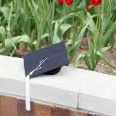 O'Neill Undergraduate Recognition Ceremony