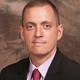 Aaron Deslatte, Environmental Policy Seminar Speaker