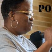 The Poetry Den