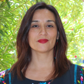 Michelle Téllez: The 2021 Gloria Kaufman Memorial Lecture