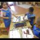 Volunteer: St. Mary's Child Center