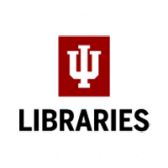 Imagining Forward: 2021 Racial Equity and Social Justice Challenge with IU Libraries