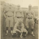 IU Baseball in Japan, 1922: A Trip We Can All Take!