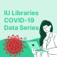 IU Libraries COVID-19 Data Series: Geographic and Social Science Data- SimplyAnalytics