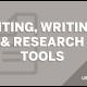 Scopus Database Searching