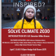 Solve Climate 2030