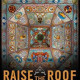 "Film | ""Raise the Roof"""