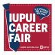 IUPUI Spring Career Fair