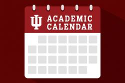 Iu Calendar Spring 2021 IU Southeast Academic Calendar