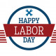 Labor Day – Classes in Session