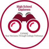High School Explorers