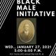 The Black Male Initiative