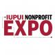IUPUI Nonprofit Expo