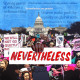 Film Screening and Discussion: NEVERTHELESS