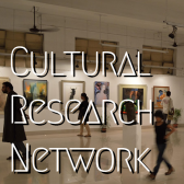 CRN Virtual Study Group | Creative Equity and Decolonising Creative Practice in Asia