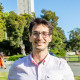 Workshop in Cultural Affairs: Jakob Brounstein, University of California, Berkeley
