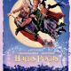 Spooky Outdoor Movie: Hocus Pocus