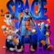 UB Films presents Space Jam: A New Legacy