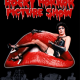 Outdoor Movie: The Rocky Horror Picture Show