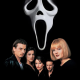 Outdoor Movie: Scream