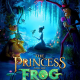 UB Films presents The Princess and the Frog